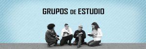 Bible-Study-Group-Website-Banner-